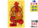 菓道 甘いか太郎 キムチ風味 ×30袋 賞味期限2021/07/24