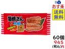 菓道 蒲焼さん太郎 ×60袋 賞味期限2020/05/07