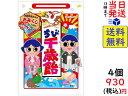 カンロ ちび千歳飴 65g ×4個賞味期限2022/07