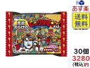 ロッテ 悪魔だらけのビックリマンチョコ 1箱(30個) 賞味期限2021/06