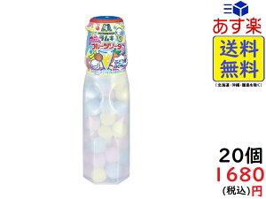 森永製菓 ラムネ<ミックスフルーツソーダ> 27g×20個 賞味期限2020/07