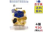 ロマンス製菓 塩べっこう飴 120g ×4個 賞味期限2022/07/24