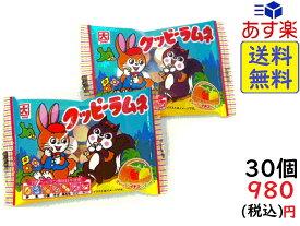 カクダイ製菓 クッピーラムネ 10g×30個 賞味期限2020/06/18