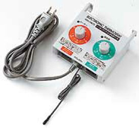 ヒーター&換気扇用サーモスタッド(電子温度調節器)