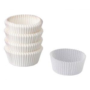 焼き菓子 弁当カップ オーブン バラン 便利 つかない 蒸し器 お得 おかずカップ レンジ 仕分け 大容量 揚げ物 シリコンカップ12号160枚