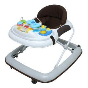JTC(ジェーティーシー) ベビー用品 ベビーウォーカー てくてくウォーカー J-2186 ベビージム ベビー用品 おもちゃ 玩具 出産祝い 赤ちゃん用品 赤ちゃんグッズ プレゼント ギフト 歩行器