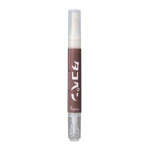 ビューナ タコペン 集中ケア ピーリング 保湿 足 尿素 底まめ 角質 ペンタイプ 美容液 簡単