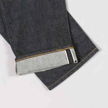 RESOLUTE(リゾルト)712ONEWASH-LENGTH29[WAIST28-34]ジーンズデニムパンツメンズ