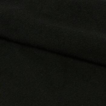 FELCO(フェルコ)S/SPILEPOLOSHIRT-BLACKポロシャツメンズ