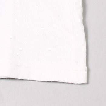 FELCO(フェルコ)RINGERT88VINTAGEJERSEY-WHITE_NAVYTRIMリンガーTシャツメンズ