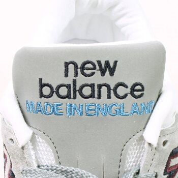 NEWBALANCE(ニューバランス)M1500-LIGHTGRAY-WIDTH:Dスニーカーメンズ