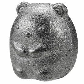 鉄玉 鉄分摂取 すみっコぐらし 約3.6×3.6×高さ4.9cm 南部鉄器 南部鉄玉 TBN-1 鉄分補給 かわいい OSK 鉄 鉄分 しろくま 新生活 母の日