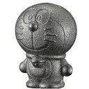 鉄玉 鉄分摂取 約3.6×3.6×高さ4.9cm ドラえもん I'm Doraemon 南部鉄器 南部鉄玉 TBN-1 オーエスケー
