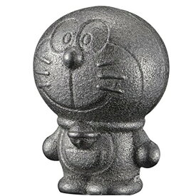 鉄玉 鉄分摂取 約3.6×3.6×高さ4.9cm ドラえもん I'm Doraemon 南部鉄器 南部鉄玉 TBN-1 オーエスケー 新生活 母の日