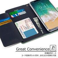 【送料無料】iPhoneケース多機能スマホケース手帳型|カードケースカード収納お財布多機種対応iPhoneXSMaxiPhoneXRiPhoneXiPhoneXSiPhone88PlusiPhone77PlusiPhone6iPhone6s6Plus6sPlusiPhone5