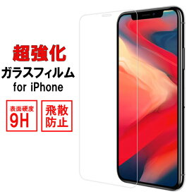 【 あす楽 】 iPhone11 ガラスフィルム 保護フィルム | iPhone11Pro iPhone11ProMax iPhoneXS iPhoneXR iPhoneXSMax iPhoneX iPhone8 iPhone7 iPhone7Plus iPhone8Plus iPhone6 iPhone5 保護フィルム アイフォン 新機種 画面保護 ガラス 9H