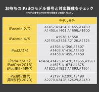 iPadケースiPad7iPadmini2iPadmini3iPadmini4iPad2iPad3iPad4iPadAiriPadAir2ipadpro9.7カバー第5世代第6世代第7世代 おしゃれケース可愛い子供スタンドアイパッドアイパッドカバーアイパッドエアーアイパッドミニプロ衝撃吸収子ども