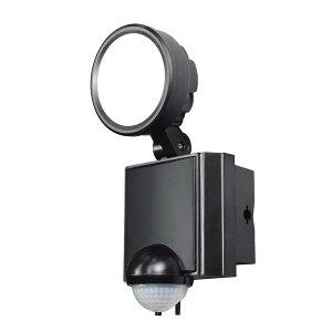 ESL-SS801AC_1927900_LEDセンサーライト_ELPA(エルパ・朝日電器)