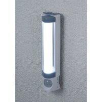 PM-L255_1641500_屋内用 人感センサーライト ホワイト常時点灯可_ELPA(エルパ・朝日電器)