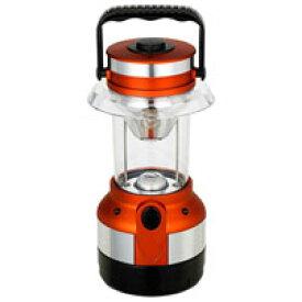 DOP-L010L_1790700_LEDランタン電球色100ルーメン単1形4本_ELPA(エルパ・朝日電器)