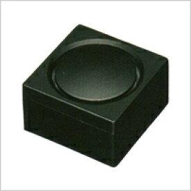ECE3332B02_ECE3332B02_ワイヤレス発信機 みやび/黒墨Panasonic(パナソニック)