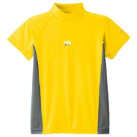 Aquabody_Half-sleeve shirt Kid's / YL :アクアボディ_mont-bell(モンベル)