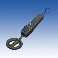 AD2600S_携帯型金属探知器 (高感度型)_TAKEX(竹中エンジニアリング)