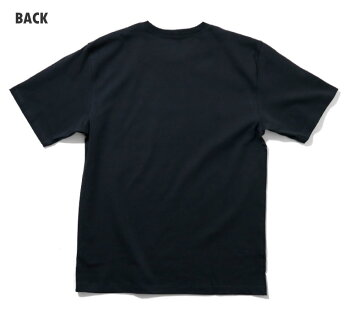 『CARHARTT/カーハート』crhtt-k195PRINTLOGOTEESHIRTS-OriginalFit-/プリントロゴ半袖Teeシャツ-全8色-アメリカ/1889/ロゴTee[CRHTT-k195]