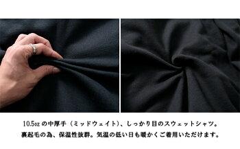 『CARHARTT/カーハート』crhtt-k121MIDWEIGHTHOODEDPULLOVERSWEATSHIRT/ミッドウェイトフードプルオーバースウェットシャツ-全5色-肉厚/裏起毛/パーカー/アメカジ[crhtt-k121]
