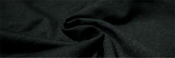 Championチャンピオンa-cc8c5.2ozLONGSLEEVET-SHIRT/5.2オンス長袖Tシャツ-全5色-コットン/ロゴ/シンプル/ロンT/tee/[a-cc8c]