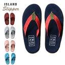 『ISLAND SLIPPER/アイランドスリッパ』 is-pt203 CLASSIC SUEDE SANDAL / クラシック スエードサンダル -全5色- 革 / レザー / スウェ…