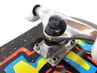 BLINDスケートボードキッズデッキコンプリートセット7.0インチ【MULTICompleteSkateboard】スケボーブラインドDECK