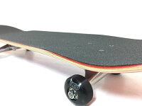 FLIPスケートボードデッキコンプリートセット7.75インチ