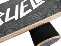 BUELLSURFSKATEビュエルサーフスケートLBlanceBoardバランスボードオウチ体幹バランスヨガ