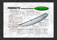 SANTACRUZRAZOBACK6.0サンタクルーズレイザーバックニー〜ヘッドサーフボード