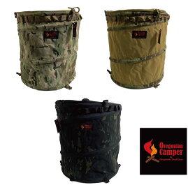 Oregonian Camper オレゴニアンキャンパー POP UP Trash BOX R2 OCB-2026 ポップアップトラッシュボックス