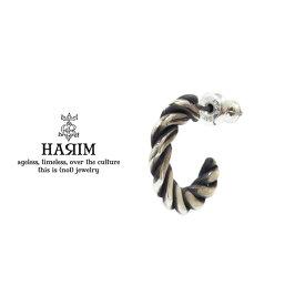 HARIMハリムHRA042Spiace/ピアスnative/ネイティブハンドメイド/アンティークメンズ/レディース/アクセサリー