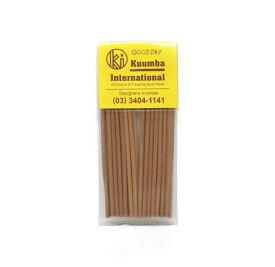 KUUMBA INTERNATIONAL クンバ インターナショナル GOODDAY Incense お香 Goods 雑貨 フレグランス