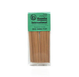 KUUMBA INTERNATIONAL クンバ インターナショナル RAIN FOREST Incense お香 Goods 雑貨 フレグランス
