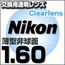 Clearlens_160-nikon