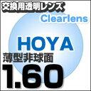 Hoya 160h 250