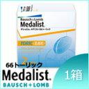 Medalist66-1