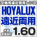 Hoyalux_s160