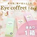 Seed eye 001 2