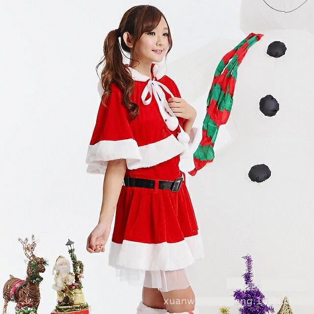 エロカワ サンタ コスプレ クリスマス レディース コスチューム