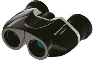 ILK コンパクト双眼鏡(MC521) 5倍 21mm 明るい 見易い、超広視界