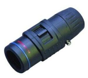 ミザール 単眼鏡(MD718) 7倍 18mm