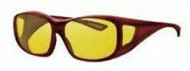 東海光学 遮光偏光サングラス ViewnalPlus ヴューナルプラス