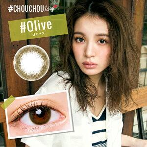 chouchou1day