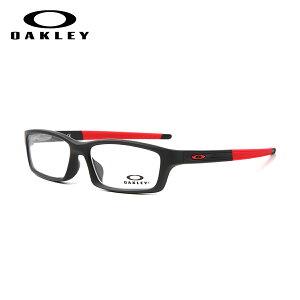 オークリー クロスリンク ユース OX8111-0453 OAKLEY CROSSLINK YOUTH メガネフレーム 度付き対応 メンズ ジュニア スポーツ 顔が小さい 眼鏡 送料無料